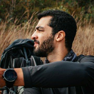Raphael Suwwan