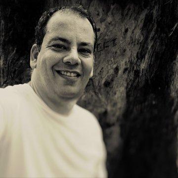 Luciano Gomes