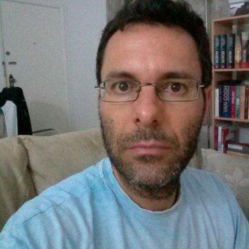 Fabiano Leite