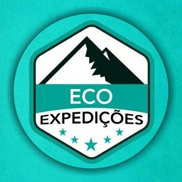 Eco Expedições & Aventura