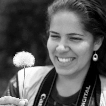 Daniela Pinto Coelho
