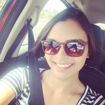 Wanessa Moura