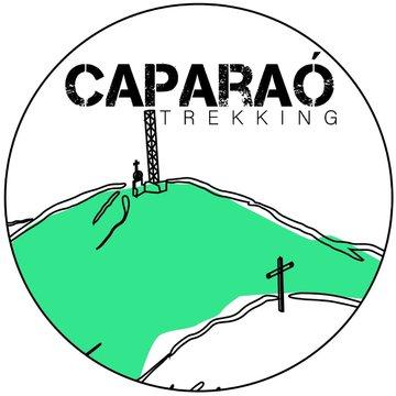 Caparaó Trekking