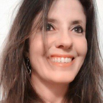 Patricia R. C. Gailland