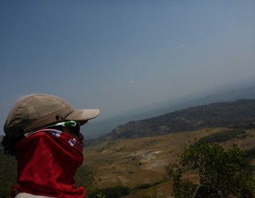 10h Selvagens na Serra do Cipó