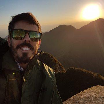 Tiago Perez