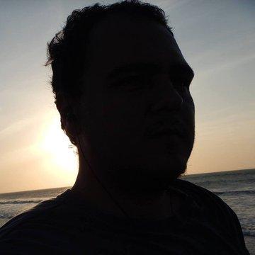 Pedro Henrique