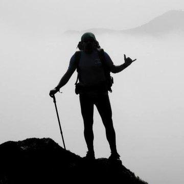 Dalla Trekker